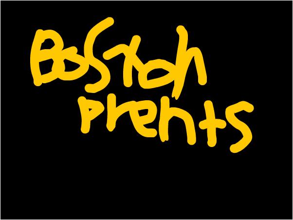 WGBH Boston Presents