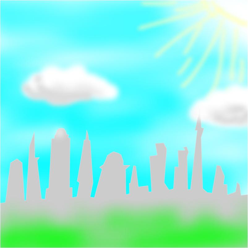 Citi Skyline *