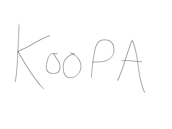 koopa au not kitty428's