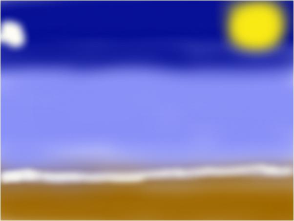 la playa pa' taller multi