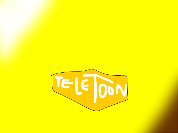 Teletoon Original Production (2011-2015)