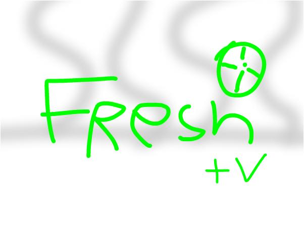 Fresh TV (2009-2016)