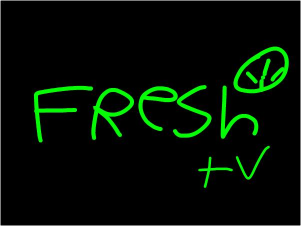 Fresh TV (2011-2012)