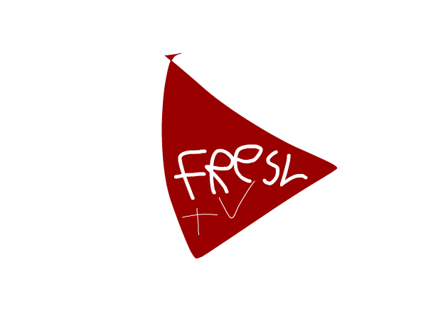 Fresh TV (2016-)