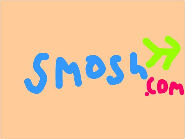Homemade Intros: Smosh