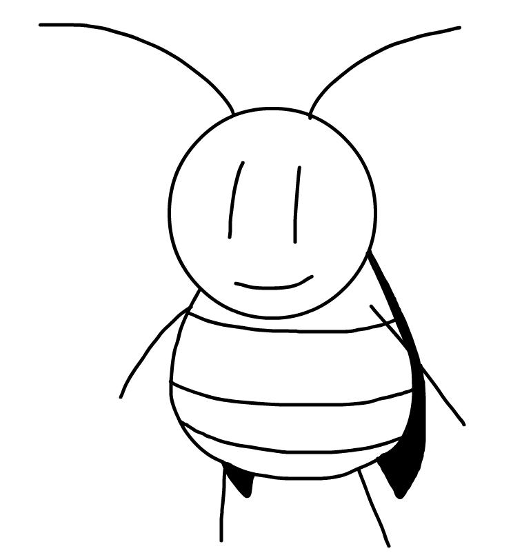Oatc - Fat Cockroach in a Nutshell Base