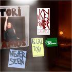 Tori Amos live 2020