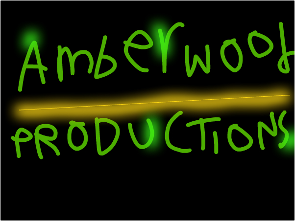 Amberwood Productions (1999-present) Remake