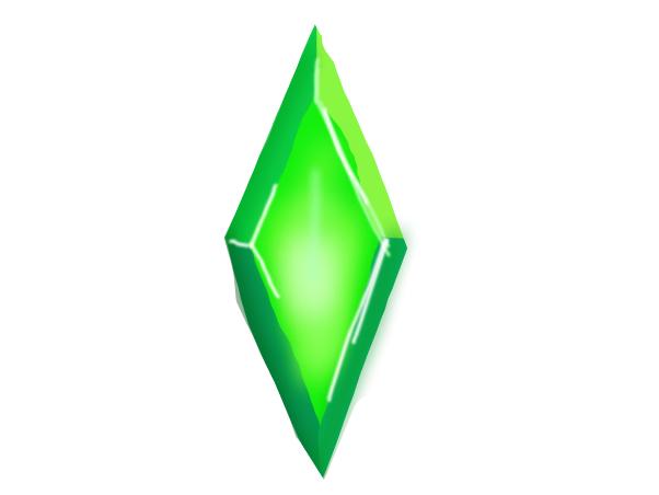 bad emerald