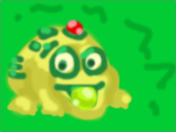 zuma frog zuma deluxe art