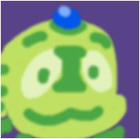 zuma froggy zuma deluxe game