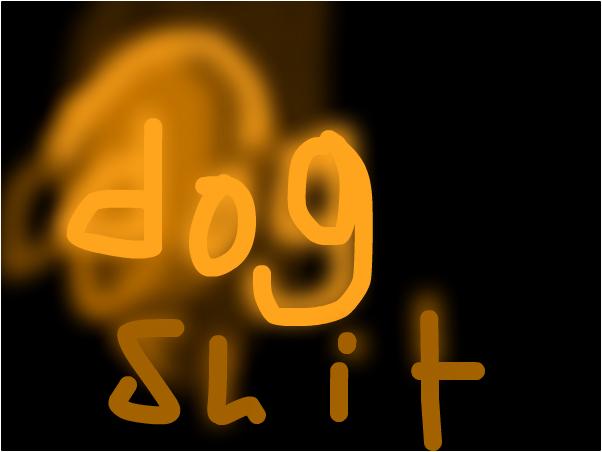 Dog Shit Season 4