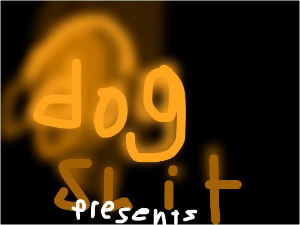 Dog Shit Season 4 (alternate)