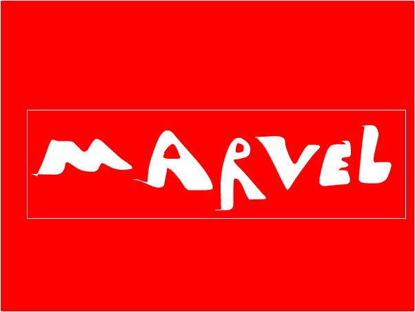 Marvel (2002-) remake