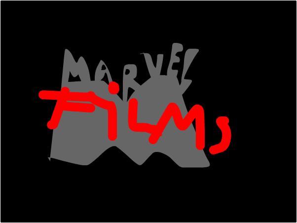 Marvel Films (1995-1999) Remake