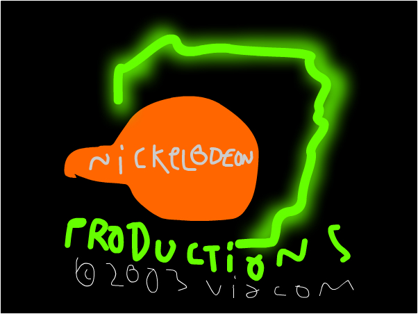 TMS Nick Productions 2003