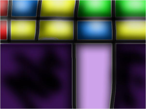 astropop deluxe game art