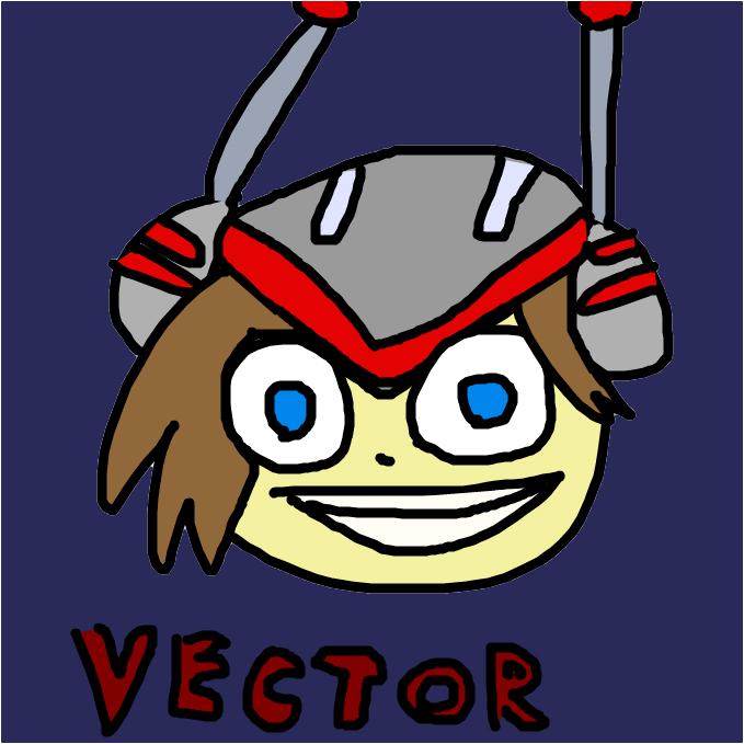 astropop deluxe vector art