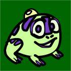 zuma frog art 1 5 7 9