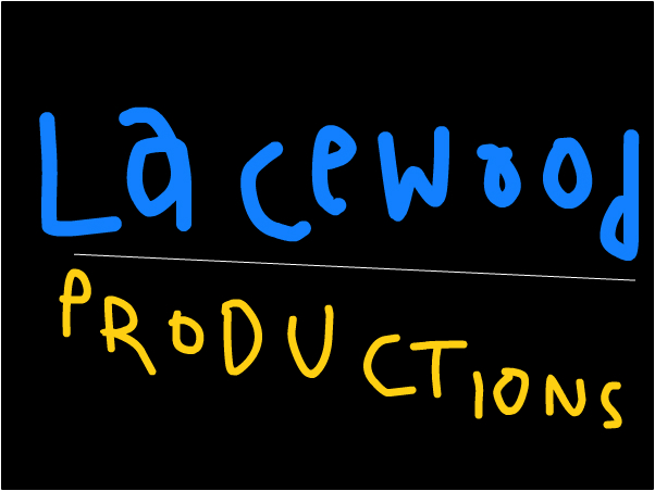 Lacewood Productions (1994-1998) Reamke