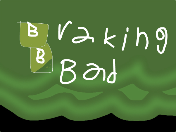 Homemade Intros: Breaking Bad
