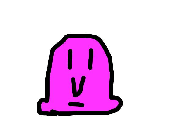 bloby