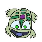zuma frog art zuma deluxe game