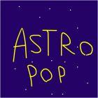 astropop deluxe art