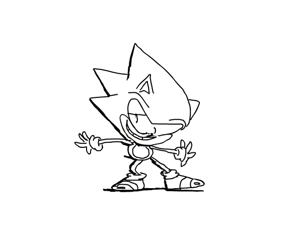 SonicSketch