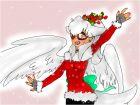 Hope you had a merry christmas
