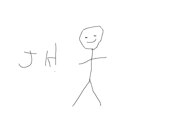 Best drawing ever!!!