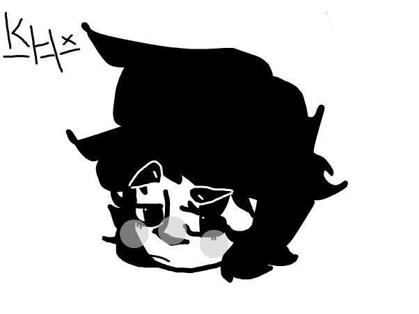 head ,,