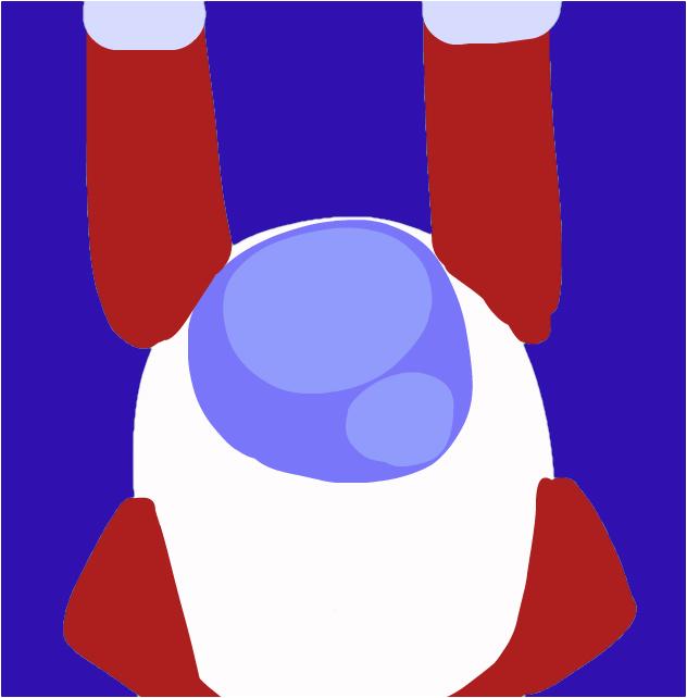 AstroPop Deluxe!