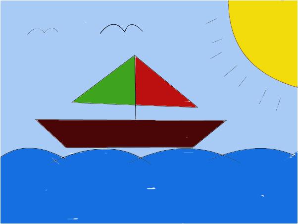 Barco Luso