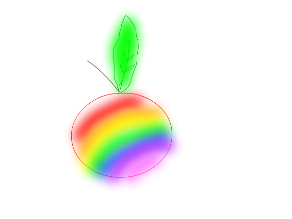 Fruitcolor