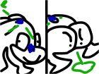 zuma frog art xxx
