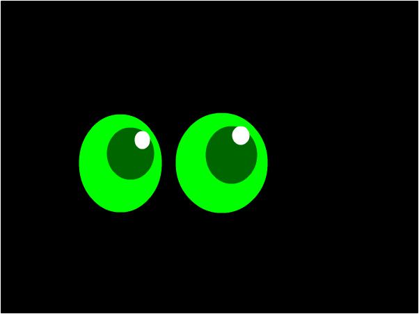 king trollex eyes