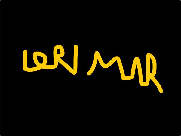 Lorimar (1978-1986) Logo Remake