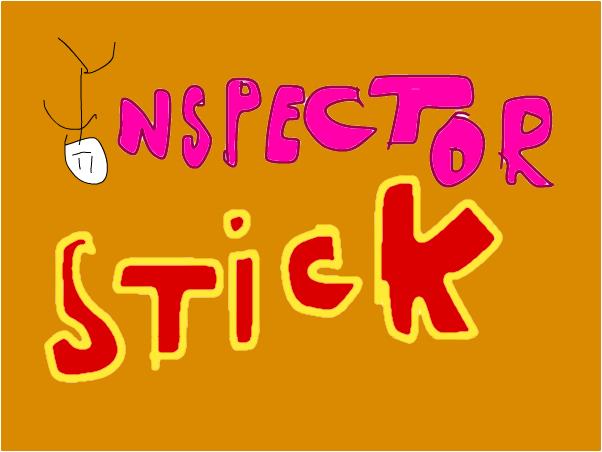 Homemade Intros: Inspector Gadget