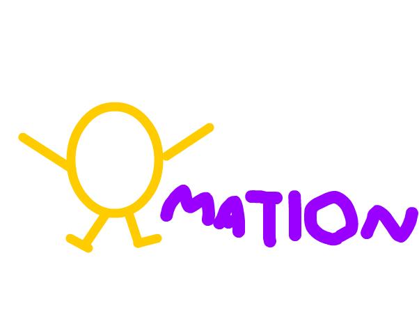 omation