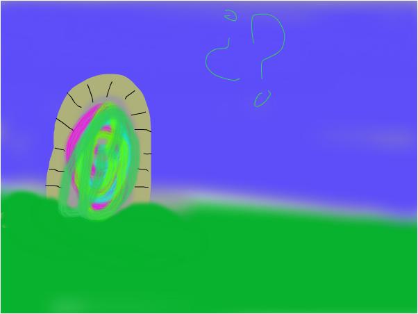 portal?