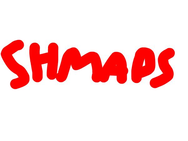 Shmaps
