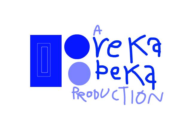 Rankin/Bass Productions (1975-1987) Logo Remake