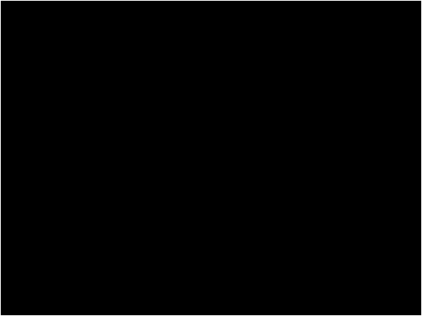 Gaumont Multmedia Logo