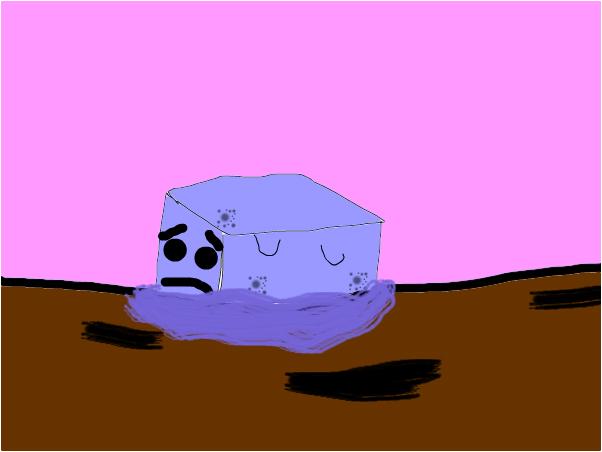 ice ice ice ice ice ice ice ice ice ice ice ice