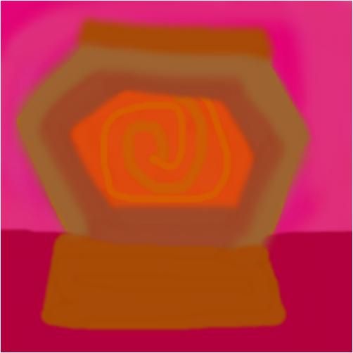 Portal of Mine