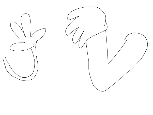 arms designs