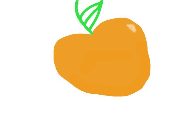 fruta exotica