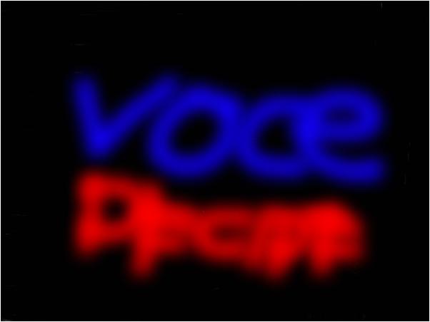 voce decide 1994 1997