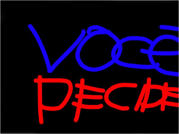 voce decide 1994 1997 remake